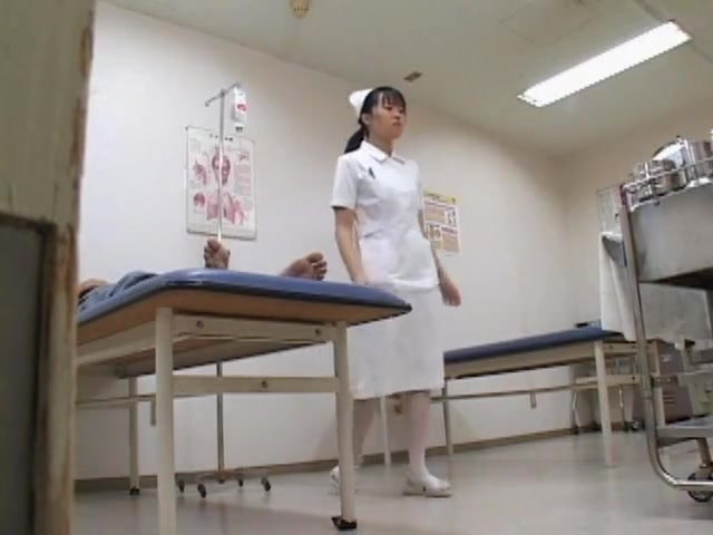 Unique Chinese Fashion Hinata Komine, Luna Kanzaki, Nozomi Osawa In Insatiable Deep Throat, Handjobs Jav Pinch